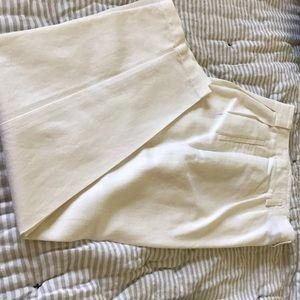Ladies Liz Claiborne pants